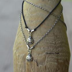 biżuteria dla dziewczynki - Bransoletki - Biżuteria