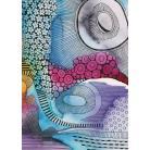Ilustracje, rysunki, fotografia akwarela,tusz,rysunek,abstrakcja,malarstwo,sztuka