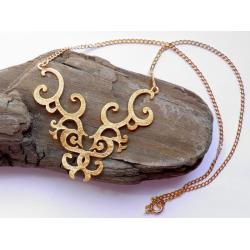 naszyjnik,srebrny,florencja,biżuteria,prezent, - Naszyjniki - Biżuteria