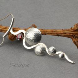 oryginalny naszyjnik,oryginalny wisior - Naszyjniki - Biżuteria