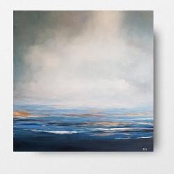 obraz,morze - Obrazy - Wyposażenie wnętrz