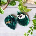Ceramika i szkło Palo Santo,kadzidła,Badura,ceramika