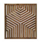 Obrazy dekoracja ścienna,obraz drewniany