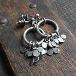 kolczyki sztyfty,kolczyki na prezent - Kolczyki - Biżuteria