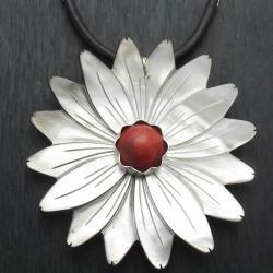 niezwykła biżuteria,niezwykłe rękodzieło - Wisiory - Biżuteria