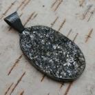 Wisiory muskowit,srebrny,srebro,blask,kryształ,mineralny,