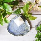 Ceramika i szkło Badura,ceramiika użytkowa,patera,talerz