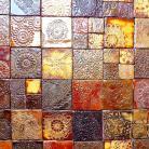 Ceramika i szkło dekory,kafle,płytki,tiles,